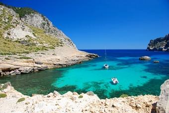 Hotel Transfer Mallorca