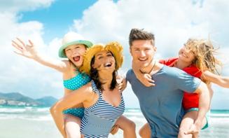 Mallorca Hotel Transfers