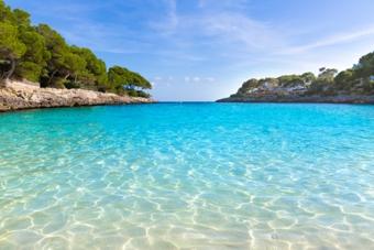 Mallorca Cala Ratjada Transfer