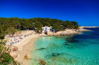 Mallorca Hoteltransfers
