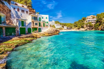 Mallorca Transfers to Hotels