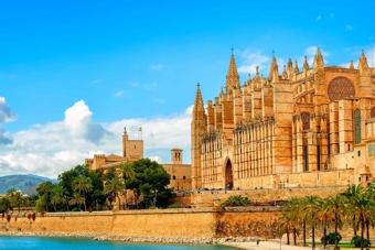 Mallorca Transfers to Palma