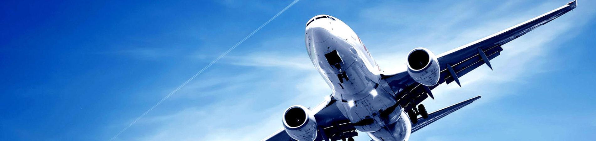 majorca shuttle transfer