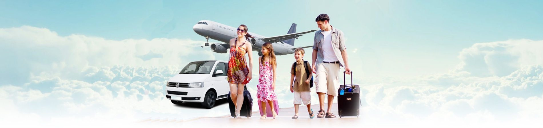 majorca airport transfer alcudia