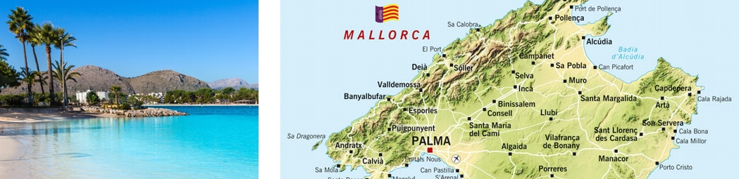 alcudia-map-beach-hotel